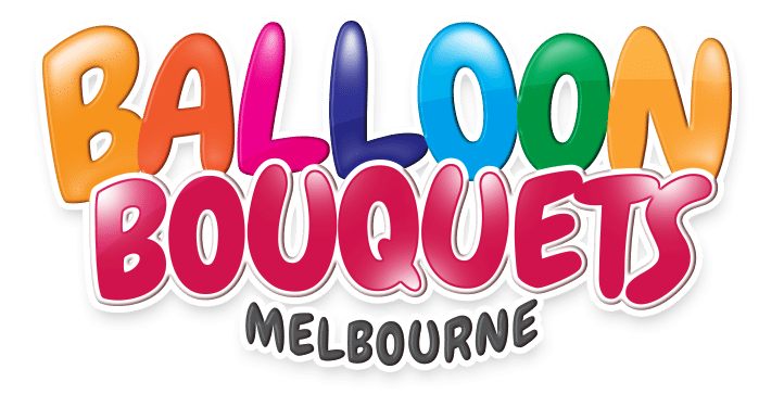 Melbourne Helium Balloon Bouquets