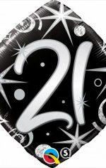 21Diamond