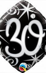 30Diamond