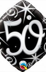 50Diamond
