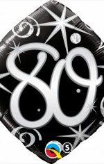 80 Diamond