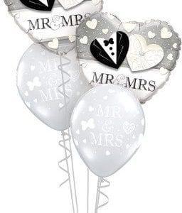 Weddings & Anniversary