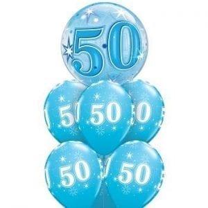 Birthday Age