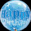 Happy Birthday B.Bubble